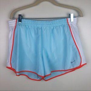 Nike | Dri-Fit Tempo Workout Shorts